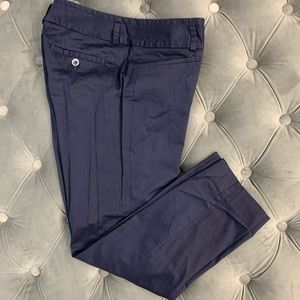 The Limited Light Weight Dress Pants